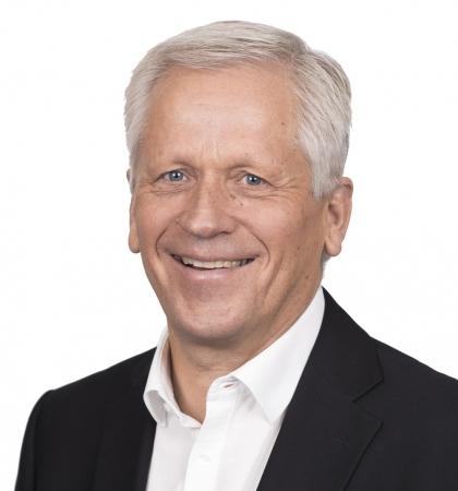 Lennart Stenman