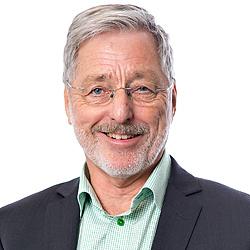 Leif Samuelsson