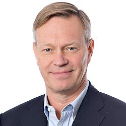 Erik Toll