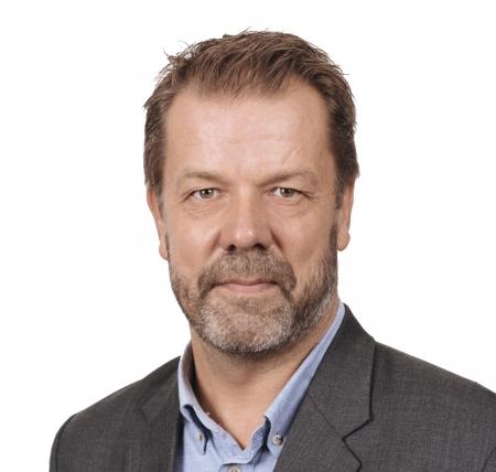 Robert Fransson