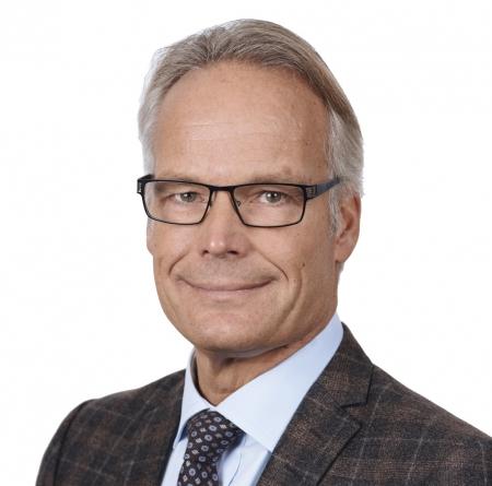 Magnus Melberg
