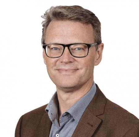 Per Ekberg