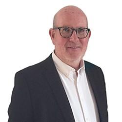 Göran Porse