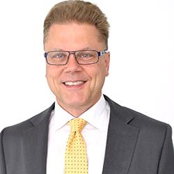 Torsten Blomberg